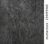 steel texture | Shutterstock . vector #154495460