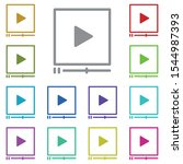 video  play  education  online...