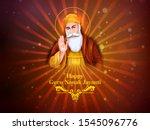 easy to edit vector...   Shutterstock .eps vector #1545096776