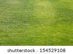 field of grass in a... | Shutterstock . vector #154529108