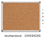 background,billboard,blank,board,bulletin,business,clip,clip art,concept,copy,cork,corkboard,data,drawing,empty