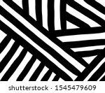 white and black vector. grunge... | Shutterstock .eps vector #1545479609