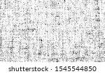 subtle halftone grunge urban... | Shutterstock .eps vector #1545544850
