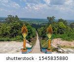 Khon Kaen Thailand   22...