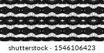 fun symmetric border rapport.... | Shutterstock . vector #1546106423