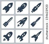 arte,astronauta,dibujos animados,imágenes prediseñadas,concepto,cosmonauta,cosmos,exploración,fantasía,hasta,fuego,llama,vuelo,volar,futuro