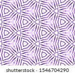 purple handdrawn seamless... | Shutterstock . vector #1546704290