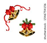 christmas elements for your...   Shutterstock .eps vector #1546754156