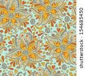 colorful abstract decorative...