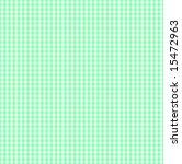 graphic design background... | Shutterstock . vector #15472963
