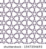 abstract background texture in... | Shutterstock .eps vector #1547354693