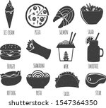 vector illustration of... | Shutterstock .eps vector #1547364350
