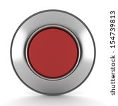 button icons for website design | Shutterstock . vector #154739813