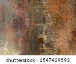 Ceramic Wall Or Floor Tile In...