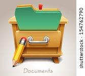 arquivo morto,plano de fundo,caixa,armário,no peito,clássico,armário,cor,armário,dados,documento,gaveta,arquivo,pasta,formulário