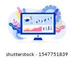 flat style vector illustration... | Shutterstock .eps vector #1547751839