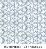 abstract background texture in... | Shutterstock .eps vector #1547865893