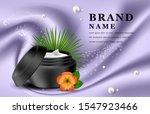 vector realistic illustration... | Shutterstock .eps vector #1547923466