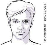Drawing Illustration Of...