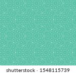 abstract background texture in... | Shutterstock .eps vector #1548115739