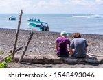 Osa Peninsula   Costa Rica   1...