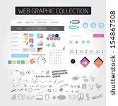 designers toolkit   large web