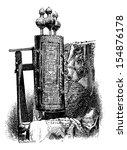 ancient,antique,arab,arabian,architecture,art,artwork,bible,black,book,cultural,culture,deuteronomy,drawing,east