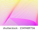 colorful halftone gradients.... | Shutterstock .eps vector #1549489736