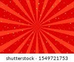 radial background checkered... | Shutterstock .eps vector #1549721753