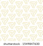 abstract background texture in... | Shutterstock .eps vector #1549847630