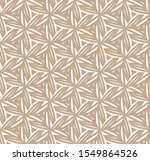 abstract background texture in... | Shutterstock .eps vector #1549864526