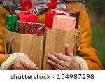 Holiday Shopping   Holiday Sale