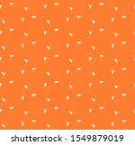 abstract background texture in... | Shutterstock .eps vector #1549879019