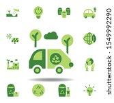 save the world  automobile...