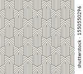 vector seamless pattern....   Shutterstock .eps vector #1550550296