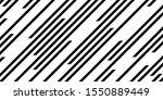 abstract modern stripes line... | Shutterstock .eps vector #1550889449