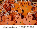 christmas decoration  christmas ... | Shutterstock . vector #1551161336