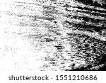 distressed overlay texture of...   Shutterstock .eps vector #1551210686