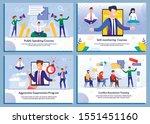 e learning  online education ...   Shutterstock .eps vector #1551451160
