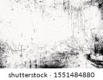 abstract white and black... | Shutterstock . vector #1551484880