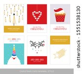 set background for covers ... | Shutterstock .eps vector #1551538130