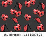 fashionable pattern with...
