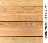 old wood texture. floor surface ... | Shutterstock . vector #155177294