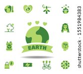 save the world  earth day...