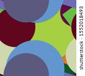 flat material design   creative ...   Shutterstock .eps vector #1552018493