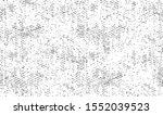 slim lines texture. parallel... | Shutterstock .eps vector #1552039523