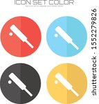graph icon in trendy flat style ... | Shutterstock .eps vector #1552279826