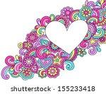 Flower Power Peace   Love...