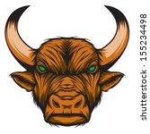 air,angus,animal,astrology,beef,birthday,brahma,breed,brown,buffalo,bull,cattle,cow,fight,fur