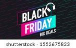 banner  flyer or poster design... | Shutterstock .eps vector #1552675823
